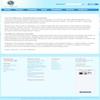 Web Copy: Technology for Schools