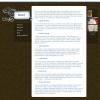 Web Content: Wedding Stationery