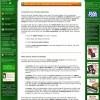 Home Page Copy: Arizona Scanning