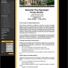 Web Copy: Tampa Real Estate
