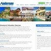 Web Content: Appraisals