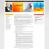 Web Copy: Peak Metric Online Marketing