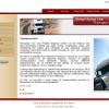 Web Content: Logistics & Transportation