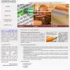 Home Page Copy: Investigation Company