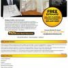 Web Content: Home Construction