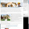 Web Content – Roofing & Construction