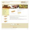 Product Description: Deck Building Materials
