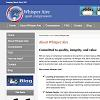 About Page Copy: Air Compressors