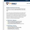 About Page Copy: CPA Vault