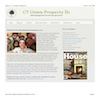 Web Content: Home Development