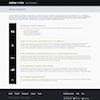 Web Page Copy: Science