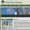 About Page Copy: Tree Service