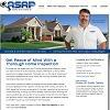 Home Page Copy: Home Inspections