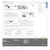 Web Content: Marketing Awareness