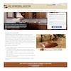 Web Copy: Granite Countertops