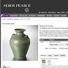 Product Description: Fine Pottery