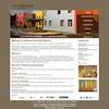 Home Page Copy: California Preschool Brokers