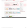 Web Page Content: Web Design Services