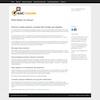Web Page Content: ESC Mobile App Development