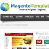 Web Copy: Magento Templates Web Design