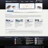 Home Page Web Copy: Pocket Compass Media