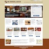 Home Page: Remodeling
