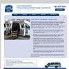 Web Content: Medical Transport