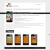 Mobile App Description