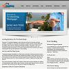 Home Page Content: Trulending Mortgage