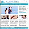 Home Page Copy: Dermatology