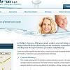 Web Copy: Dental Services