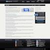 Web Copy: Pocket Compass Media