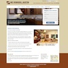 Web Page Copy: Kitchen & Bath Remodeling
