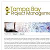 About Page Copy: Project Management