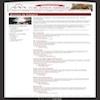 Web Page Copy: Apex Technology Services