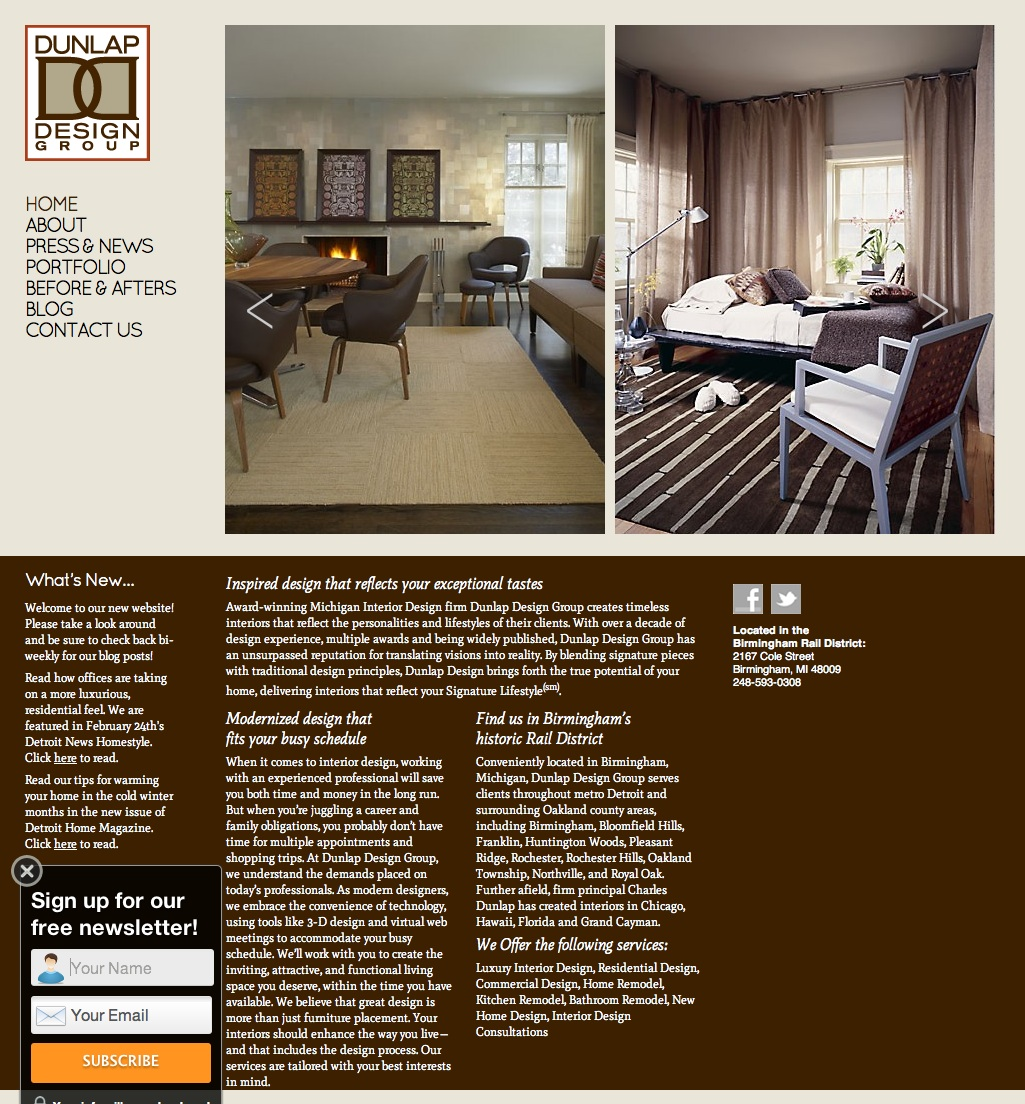 Interior Design Home Page Home Design And Style
