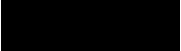 pointclicklogo