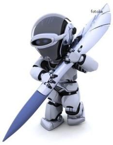 robot-pen