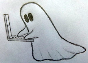 How to Hire a Ghostwriter in Six Steps - Barry Fox